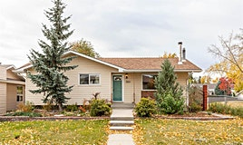 350 Rundleview Drive Northeast, Calgary, AB, T1Y 1H8