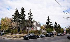 2622 14a Street Southwest, Calgary, AB, T2T 3X7