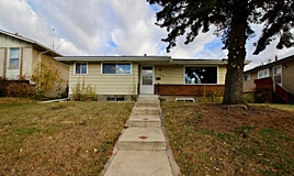 216 78 Avenue Northeast, Calgary, AB, T2K 0R2