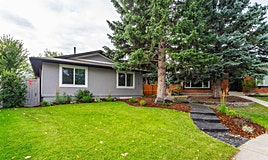 139 Midvalley Place Southeast, Calgary, AB, T2X 1K3
