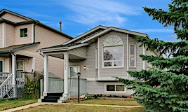 3303 Catalina Boulevard Northeast, Calgary, AB, T1Y 6T8