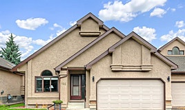 146 Oakbriar Close Southwest, Calgary, AB, T2V 5G8
