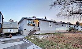 1715 19 Avenue Northwest, Calgary, AB, T2M 1B4