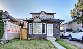 100 Martindale Crescent Northeast, Calgary, AB, T3J 2V9