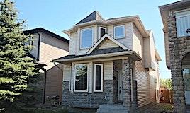 509 17 Avenue Northwest, Calgary, AB, T2M 0N4