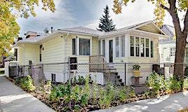 1820 3 Street Northwest, Calgary, AB, T2M 2Y2