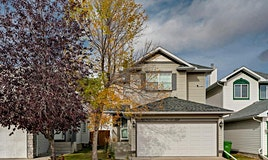 158 Hidden Hills Terrace Northwest, Calgary, AB, T3A 6E3