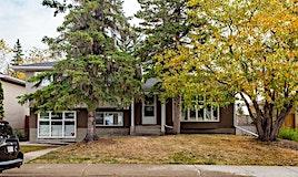 10520 Spadina Drive, Calgary, AB, T2W 0T4