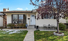228 Whitewood Place Northeast, Calgary, AB, T1Y 3N4