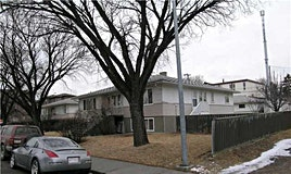 1407 Russell Route Northeast, Calgary, AB, T2E 5N2