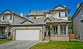 250 Rocky Ridge Drive Northwest, Calgary, AB, T3G 4V8