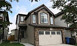 249 Skyview Shores Manor Northeast, Calgary, AB, T3N 0H8