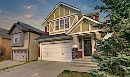 68 Sage Valley Drive Northwest, Calgary, AB, T3R 0C9