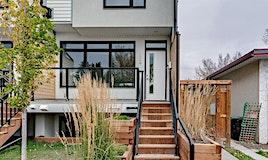 102,-1616 24 Avenue Northwest, Calgary, AB, T3M 1Y6
