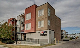 211,-3600 15a Street Southwest, Calgary, AB, T2T 5P8