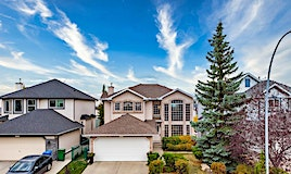 31 Arbour Butte Route Northwest, Calgary, AB, T3G 4L7