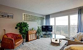302,-324 Cedar Crescent Southwest, Calgary, AB, T3C 2Y8