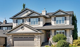 106 Springborough Green Southwest, Calgary, AB, T3H 5M4