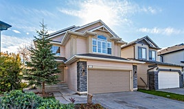 165 Chaparral Common Southeast, Calgary, AB, T2X 3N7