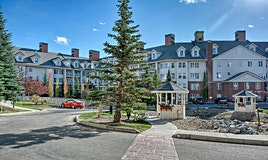 2340,-151 Country Village Route Northeast, Calgary, AB, T3K 5X5