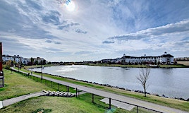 414,-120 Country Village Circle Northeast, Calgary, AB, T3K 0E3