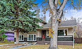 1416 89 Avenue Southwest, Calgary, AB, T2V 0W8