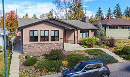 123 Ferncliff Crescent Southeast, Calgary, AB, T2H 0V5
