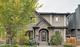 4328 16a Street Southwest, Calgary, AB, T2T 4L5