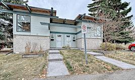 333 Braxton Place Southwest, Calgary, AB, T2W 2E7