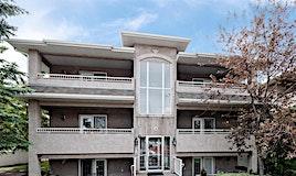 339 30 Avenue Northeast, Calgary, AB, T2E 2E2