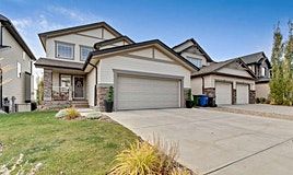 60 Sunset Close, Cochrane, AB, T4C 0B1