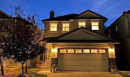 29 Everoak Drive Southwest, Calgary, AB, T2Y 4X5