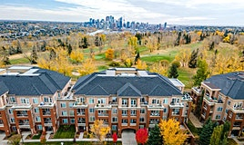 5309,-14 Hemlock Crescent Southwest, Calgary, AB, T3C 2Z2