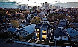 213 12a Street Northeast, Calgary, AB, T2E 4R6