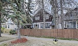 1755 2 Avenue Northwest, Calgary, AB, T2N 0G3