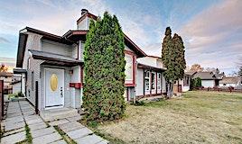 3505 56 Street Northeast, Calgary, AB, T1Y 4R9