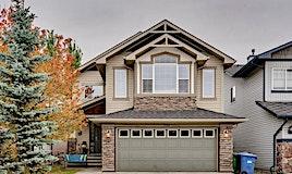 548 Auburn Bay Heights Southeast, Calgary, AB, T3M 1L1