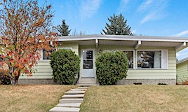7059 Huntford Hill Northeast, Calgary, AB, T2K 3Z5