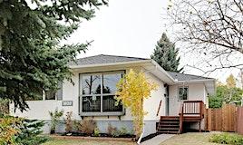 1020 39 Avenue Northwest, Calgary, AB, T2K 0E1