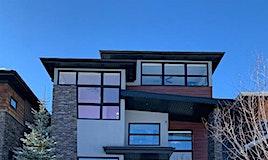 417 16 Street Northwest, Calgary, AB, T2N 2C2