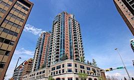 2306,-910 5 Avenue Southwest, Calgary, AB, T2P 0C3