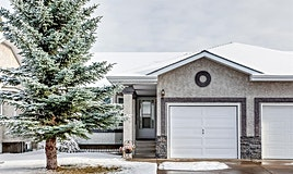 241 Arbour Cliff Close Northwest, Calgary, AB, T3G 3W8