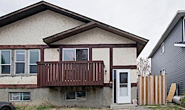 170 Templevale Route Northeast, Calgary, AB, T1Y 4W2