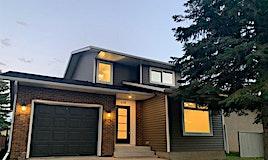 640 Woodpark Boulevard Southwest, Calgary, AB, T2W 3R6