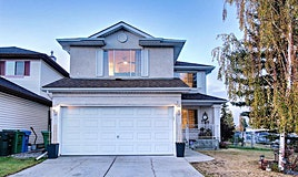 186 Coral Springs Close Northeast, Calgary, AB, T3J 3S6