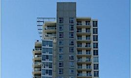 402,-55 Spruce Place Southwest, Calgary, AB, T3C 3X5