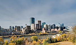 503,-300 Meredith Route Northeast, Calgary, AB, T2E 7A8