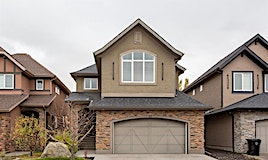 63 Cranarch Circle Southeast, Calgary, AB, T3M 0S3