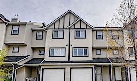 185 Everhollow Heights Southwest, Calgary, AB, T2Y 5B3