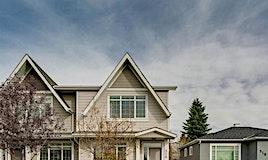 516 20 Avenue Northeast, Calgary, AB, T2E 1R4